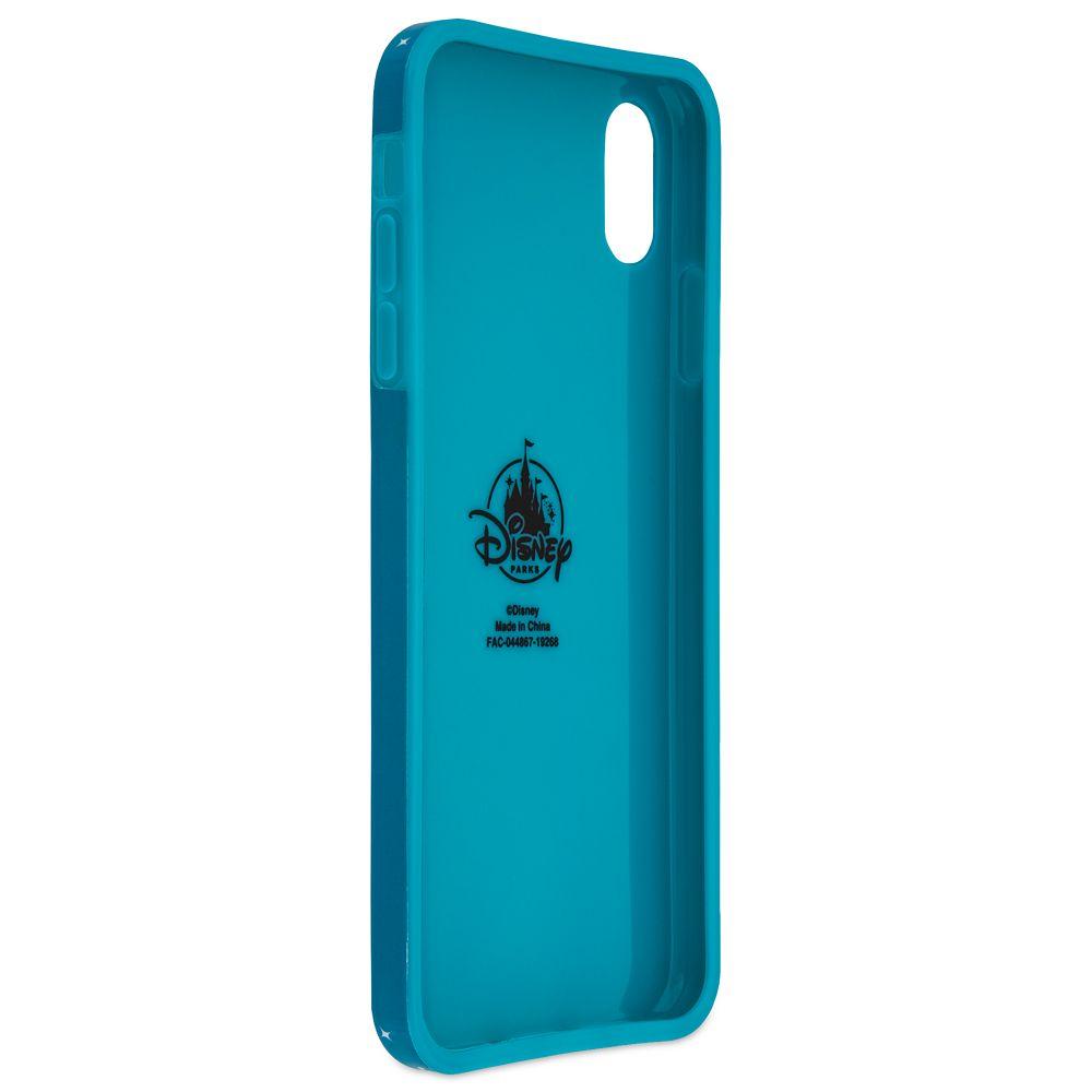 Walt Disney World iPhone XS Max Case