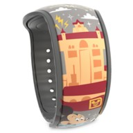 Mickey Mouse MagicBand 2 – Disney's Hollywood Studios