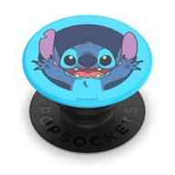 Stitch PopGrip by PopSockets