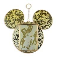 Mickey Mouse Icon Photo Frame – 4'' x 6''