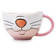 Marie Smile Mug – The Aristocats
