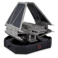 First Order TIE Echelon Vehicle Figure – Star Wars: Galaxy's Edge