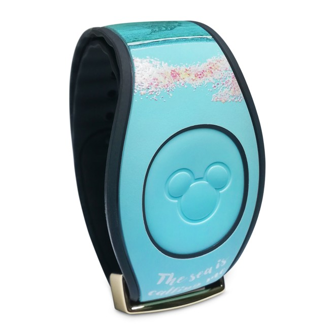 Moana MagicBand 2 by Dooney & Bourke – Limited Release