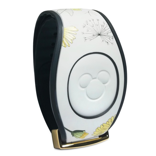 Tinker Bell MagicBand 2 by Dooney & Bourke – Limited Release