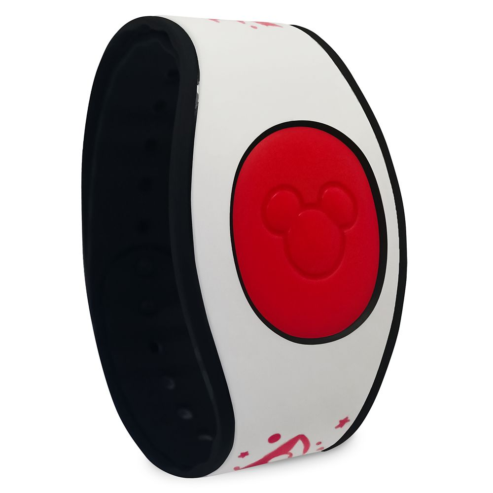 Pizza Planet MagicBand 2 – Toy Story