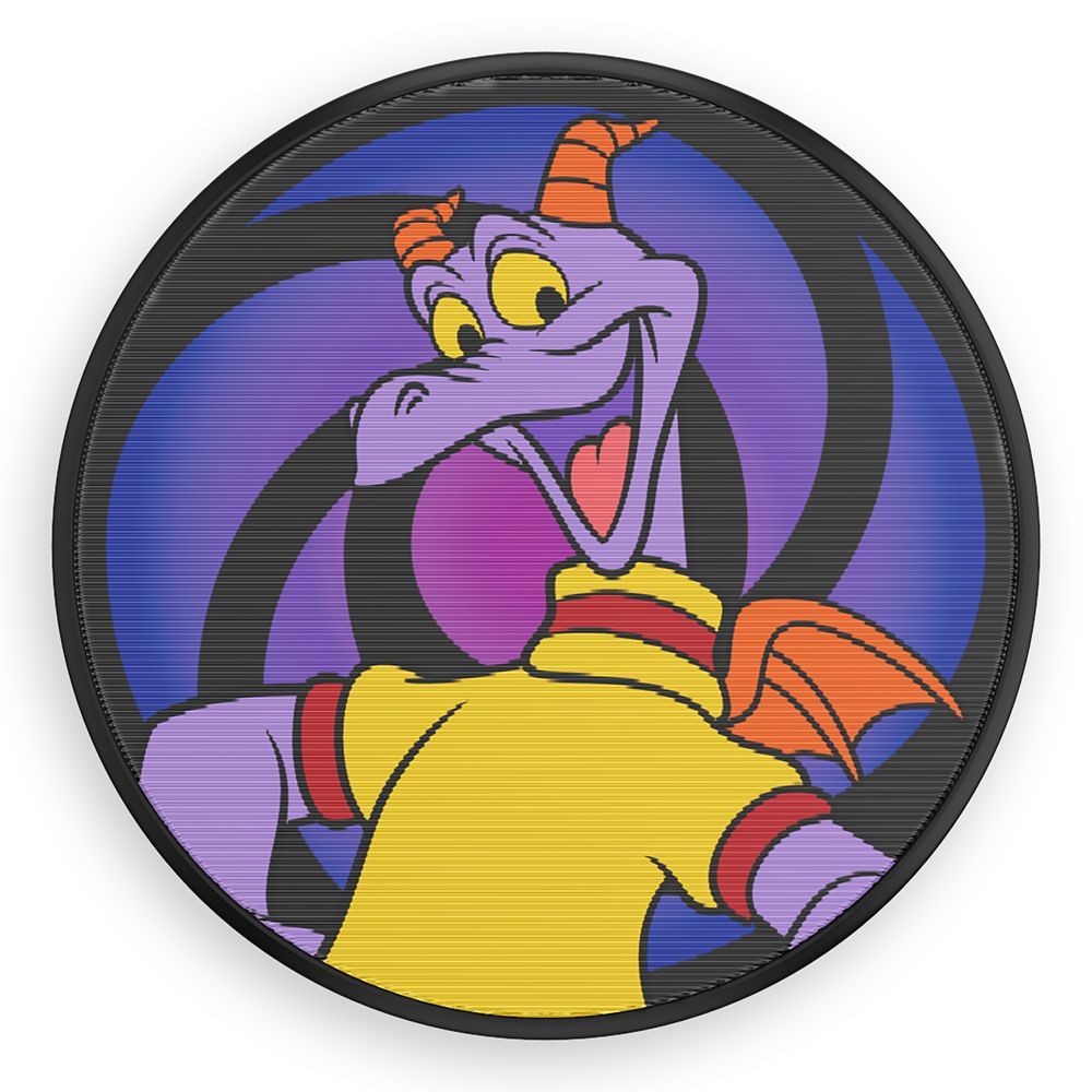 Figment Lenticular PopGrip by PopSockets