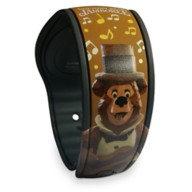 The Country Bear Jamboree MagicBand 2 – Limited Release