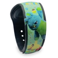 Ducky and Bunny Easter 2021 MagicBand 2 – Toy Story 4 – Limited Edition