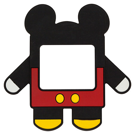 Mickey Mouse MagicSliders