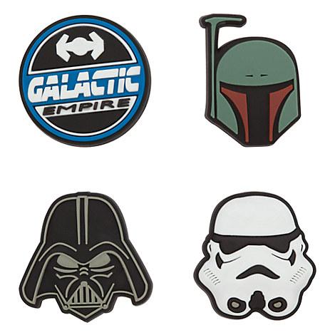 Star Wars MagicBandits Set - Galactic Empire