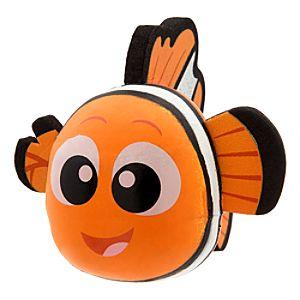 Nemo Antenna Topper