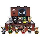 Vinylmation Marvel 4 Series Tray