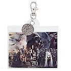 Rogue One: A Star Wars Story Pin Lanyard Pouch with Charm