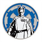 Orson Krennic Pin - Star Wars