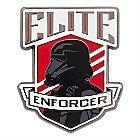 Death Trooper Pin - Star Wars