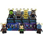 Vinylmation Guardians of the Galaxy Vol. 2 Series 3'' Figure Tray