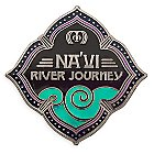 Na'vi River Journey Pin - Pandora - The World of Avatar - Avatar