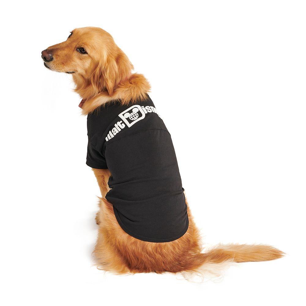 Walt Disney World Spirit Jersey for Dogs