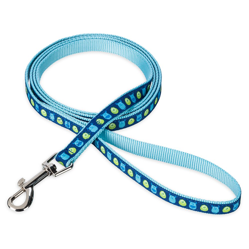 Monsters, Inc. Pet Lead