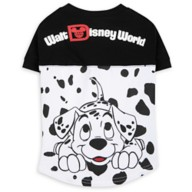 101 Dalmatians Spirit Jersey for Dogs – Walt Disney World