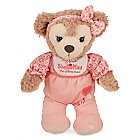 ShellieMay the Disney Bear Plush - ''My First ShellieMay'' - Medium - 12''