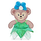 ShellieMay the Disney Bear Tinker Bell Costume - 17''