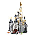 Disney Castle Playset by LEGO