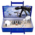 Hoth Sand Play Set - Star Wars: The Empire Strikes Back