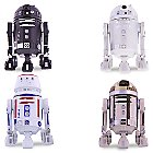 Star Wars Droid Factory Figure Set