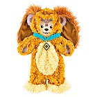 ShellieMay the Disney Bear Lady Costume - 17''