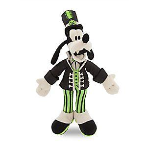 "Goofy Halloween Plush – 11"""