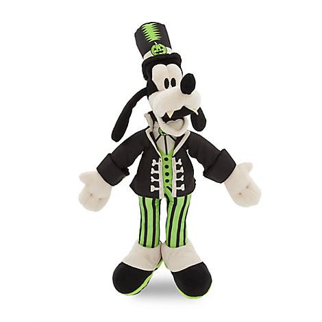 Goofy Halloween Plush - 11''