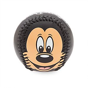 Mickey Mouse Baseball - Disney Parks 7512057371129P