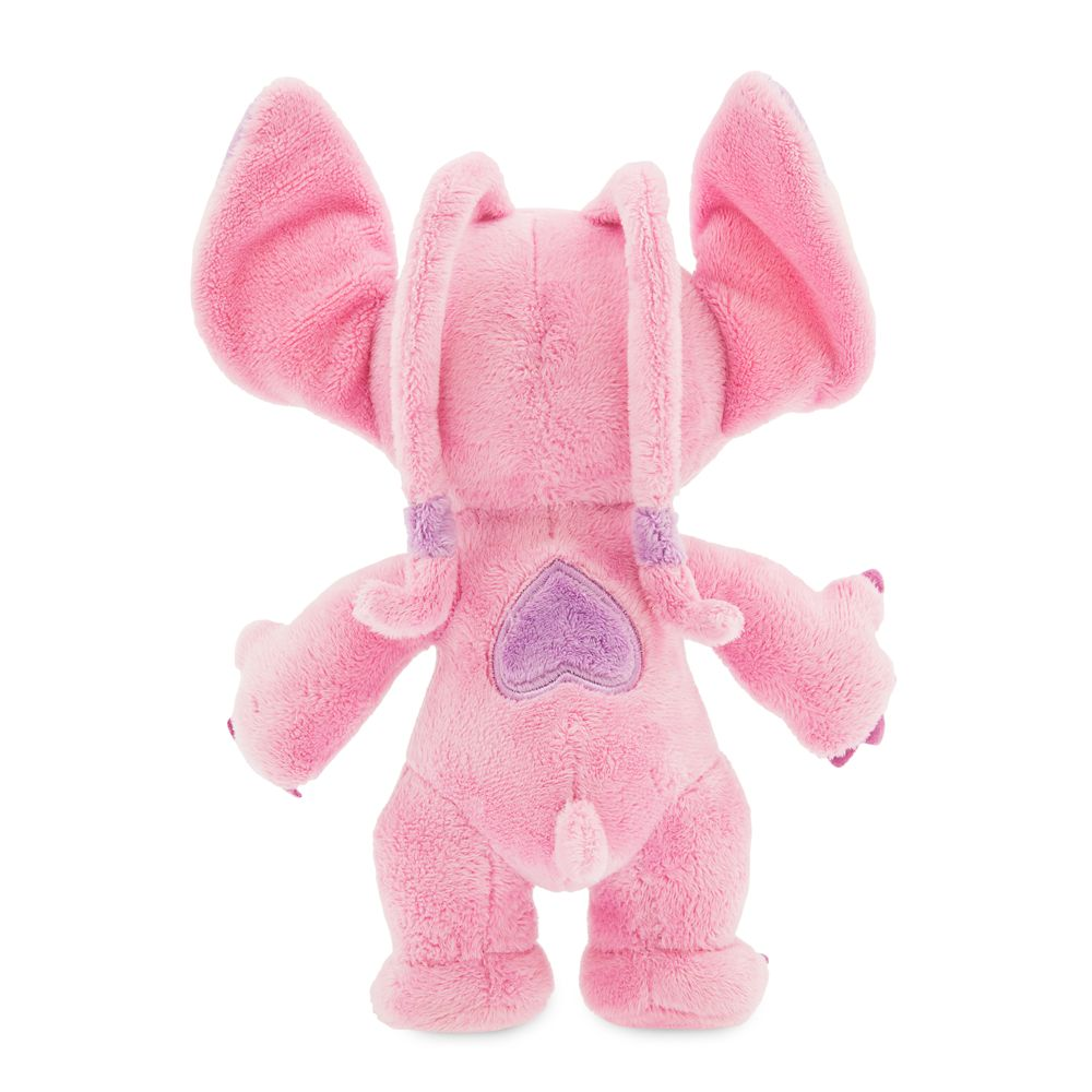 Angel Standing Plush – Small