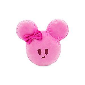 Minnie Mouse Macaron Plush