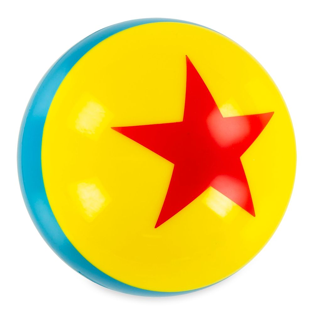 Toy Story Ball