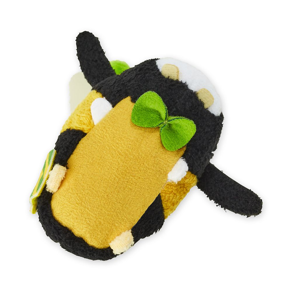 Goofy ''Tsum Tsum'' Plush – Mickey's 90th – Mini