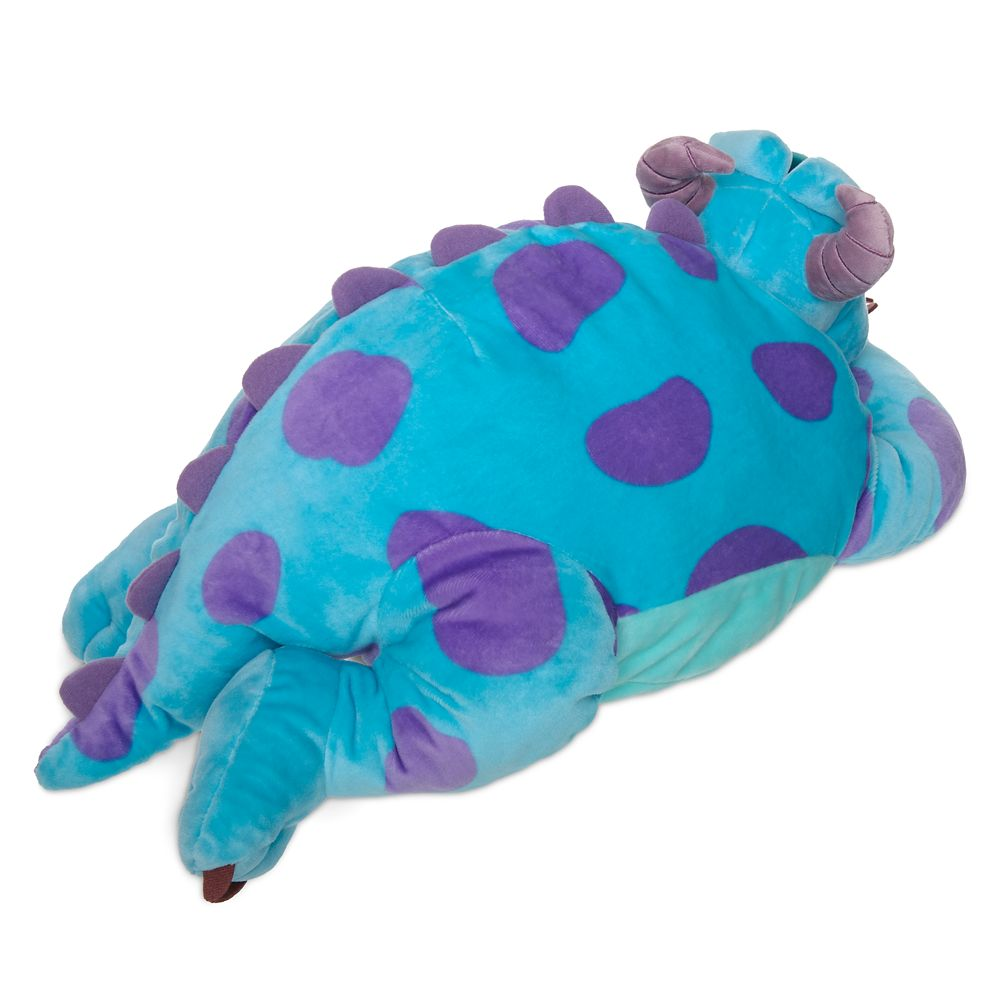 Sulley Dream Friend Plush – Large