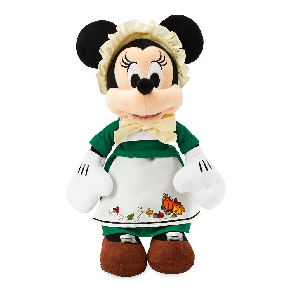 Christmas Minnie Mouse Head.Shop Holiday Christmas Decorations Sweaters Ornaments