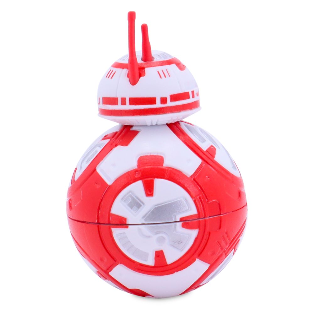 Star Wars Droid Factory Figure – BB-H20