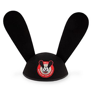 Oswald Ear Hat for Adults