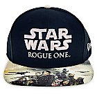 Rogue One: A Star Wars Story Baseball Cap for Men