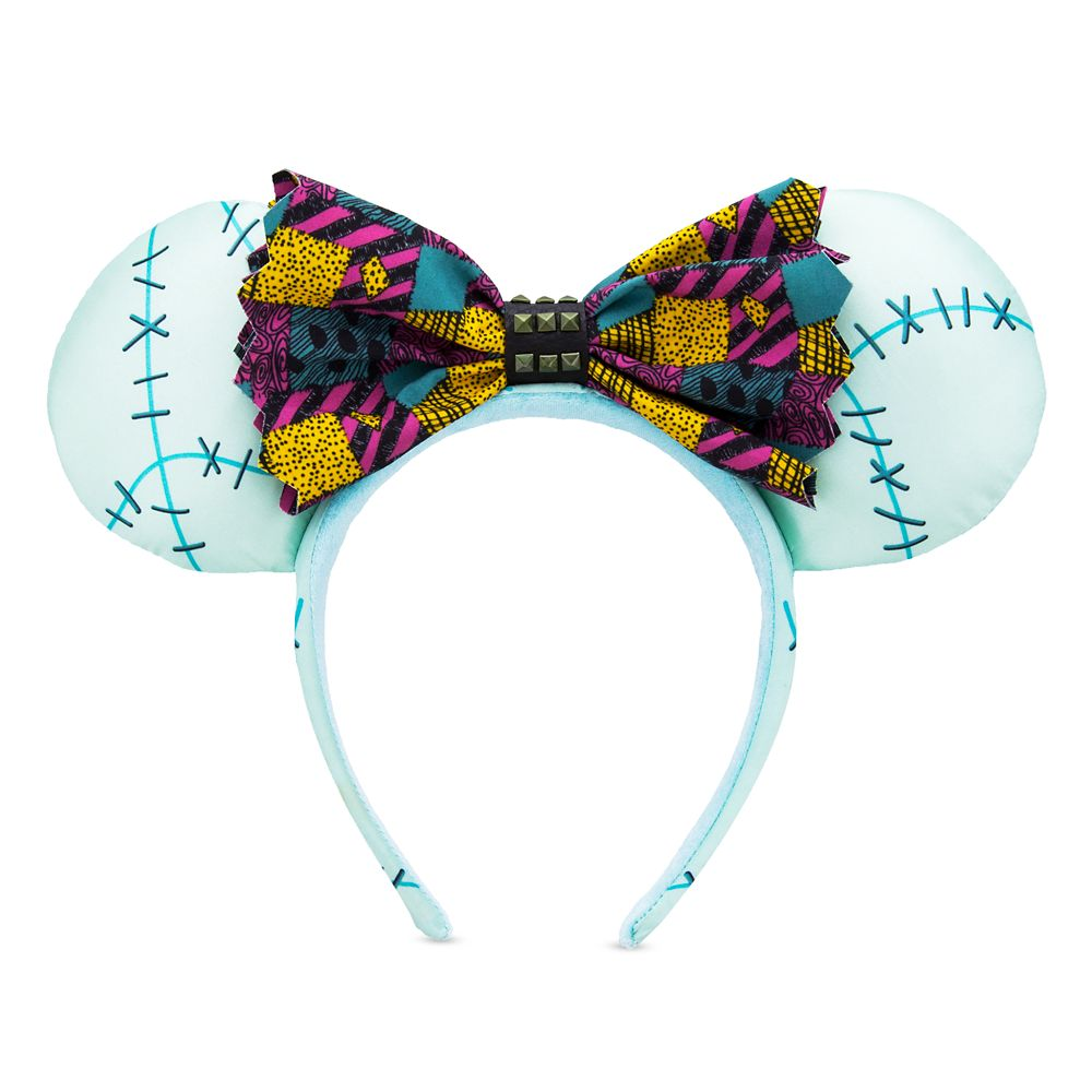 Sally Ears Headband for Adults