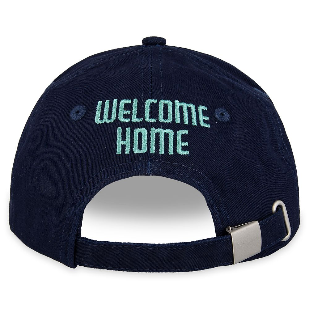 Disney Vacation Club Baseball Cap for Adults