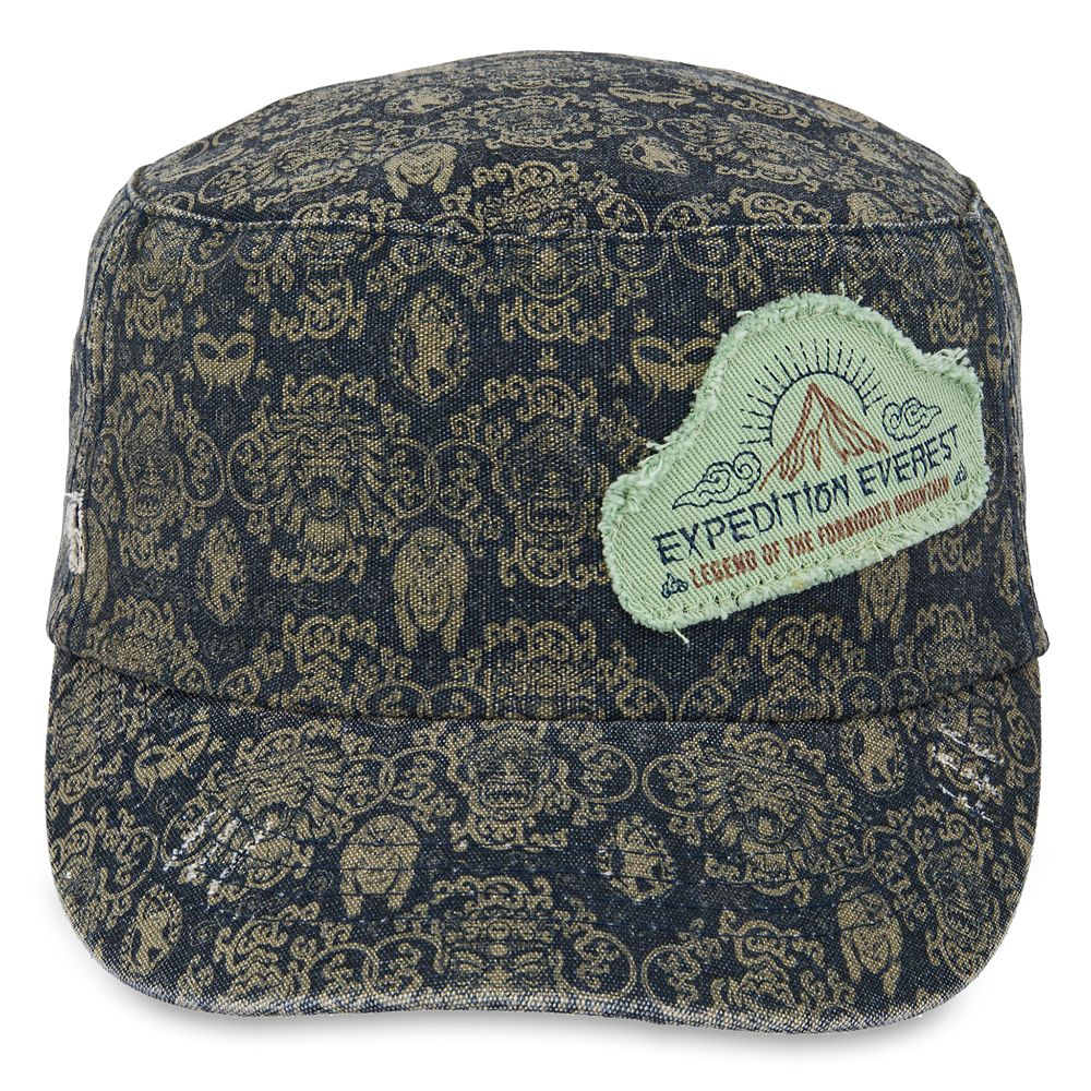 Expedition Everest Cadet Hat for Women