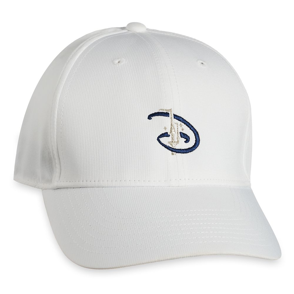 Cinderella Castle Baseball Cap for Adults by Nike – Walt Disney World