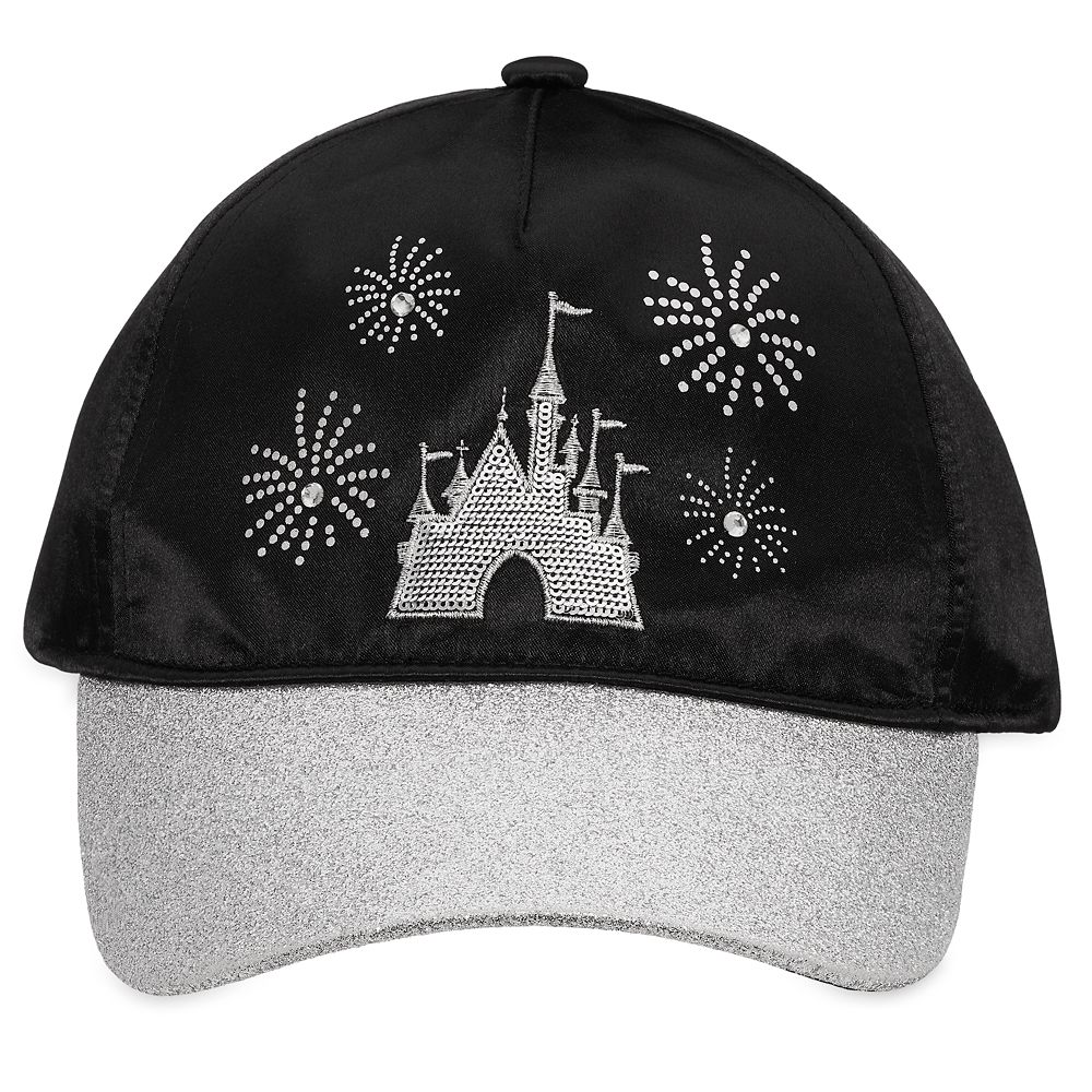 399c3408b Disney Parks Hats. Gloves & Scarves | shopDisney