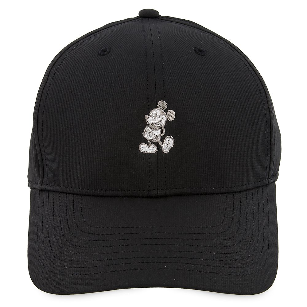 Mickey Mouse Performance Baseball Cap for Adults by Nike
