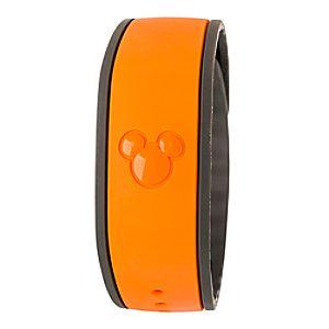 Disney Parks MagicBand - Orange