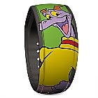 Figment Disney Parks MagicBand
